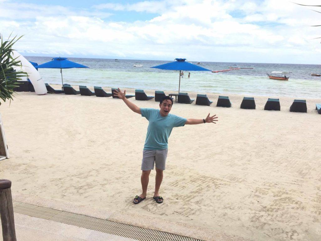 jacaranda travels to panglao bellevue