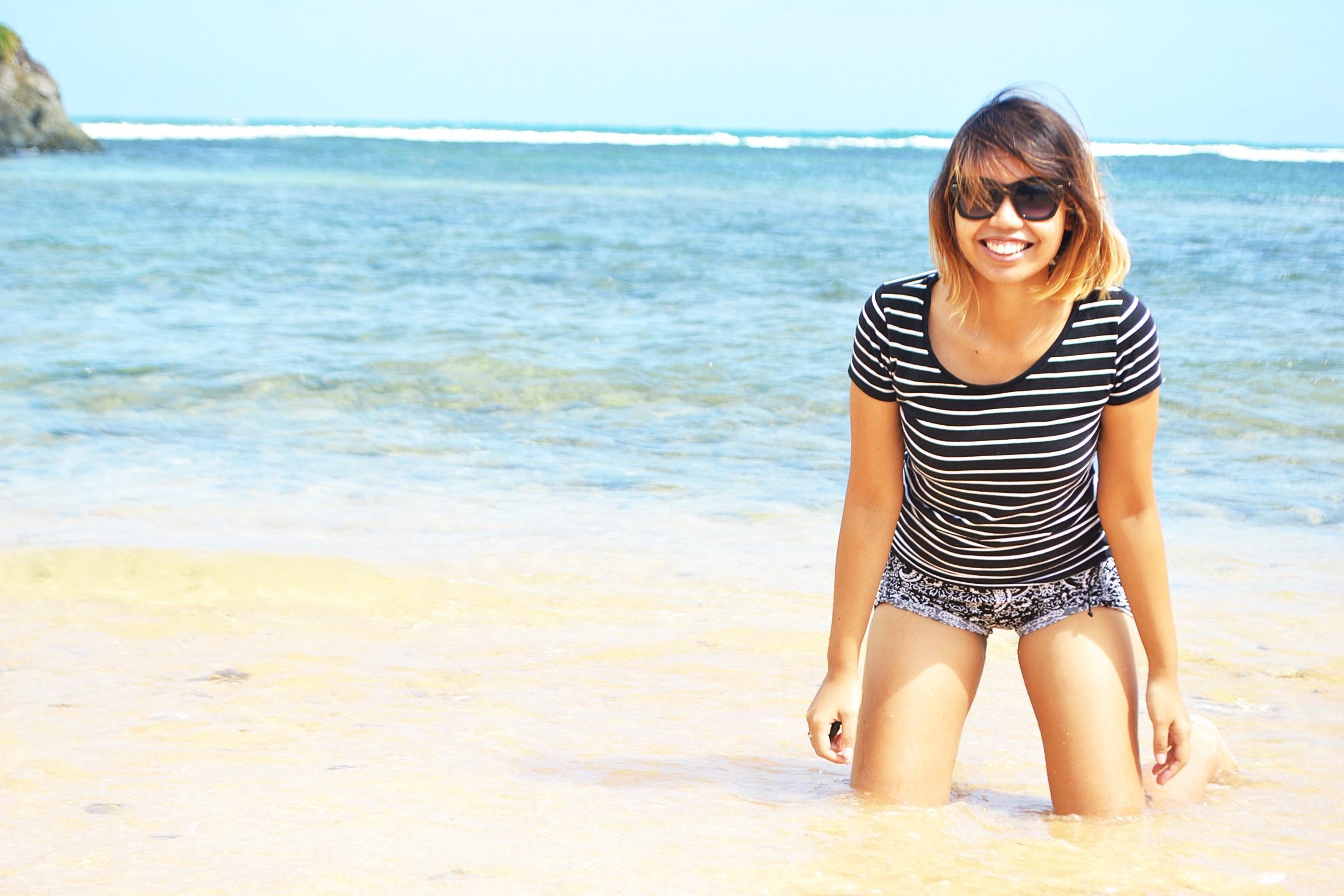 Jacaranda Travel interview