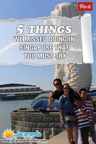 elizar palad singapore