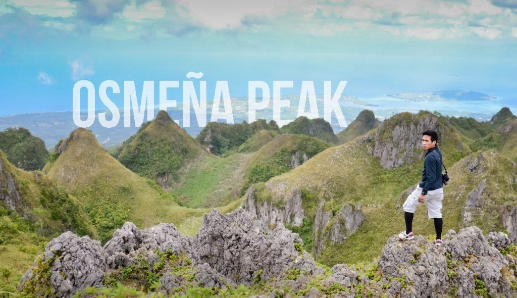 osmena-peak-mantalungon-dalaguete-cebu