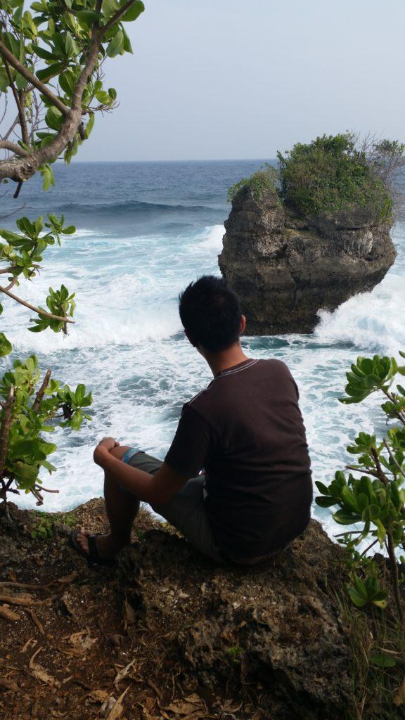 tourist spots in davao