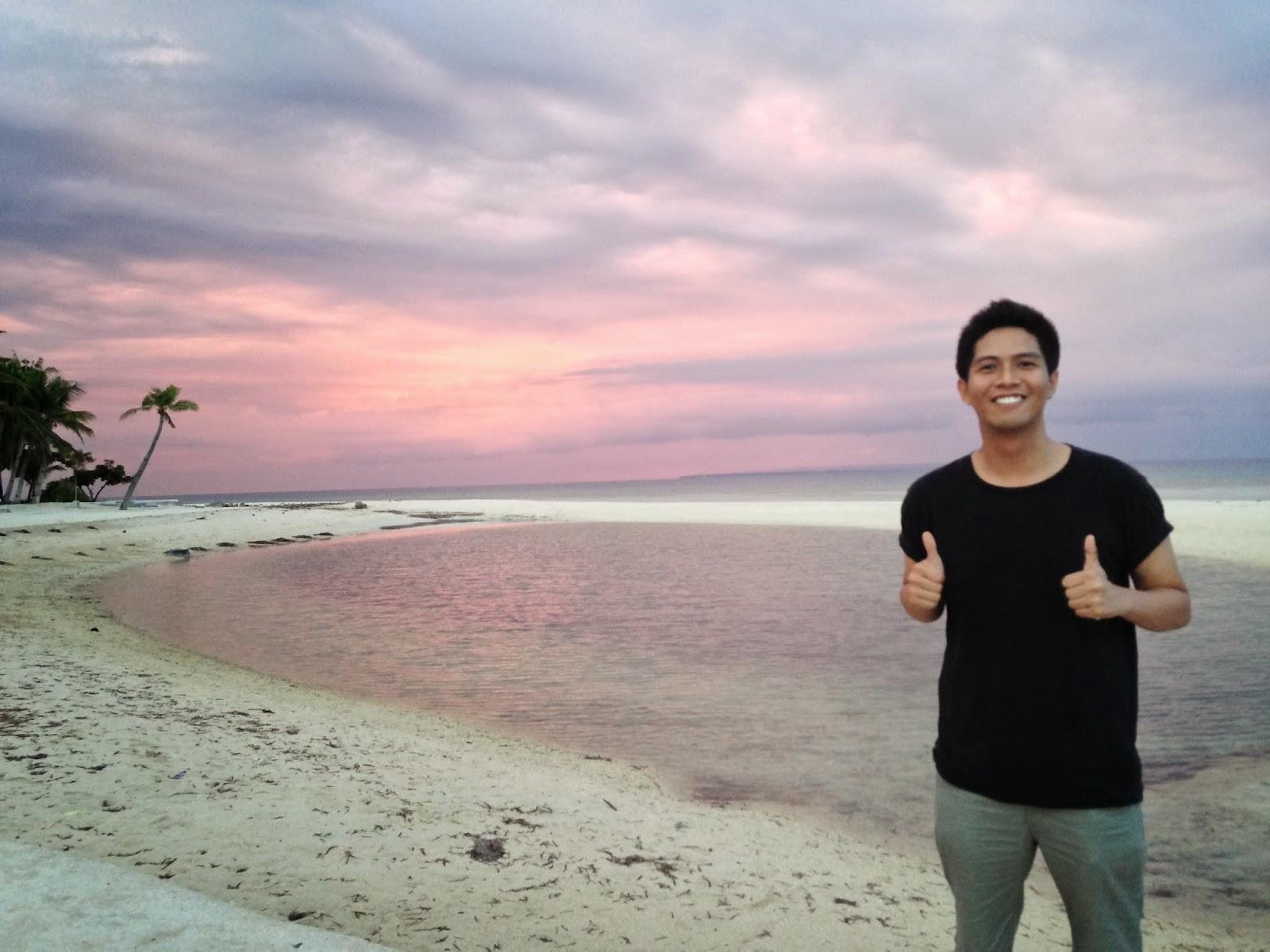 philippine travel places