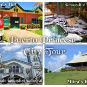 puerto princessa city_tour