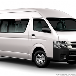 Toyota-Hiace-launch-soon