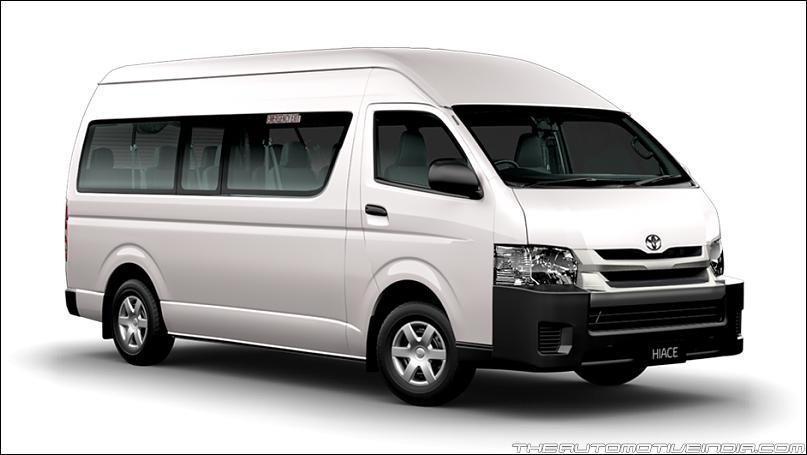 Bohol Vehicle Rental (COUNTRYSIDE + BEEFARM 7.5hrs ...