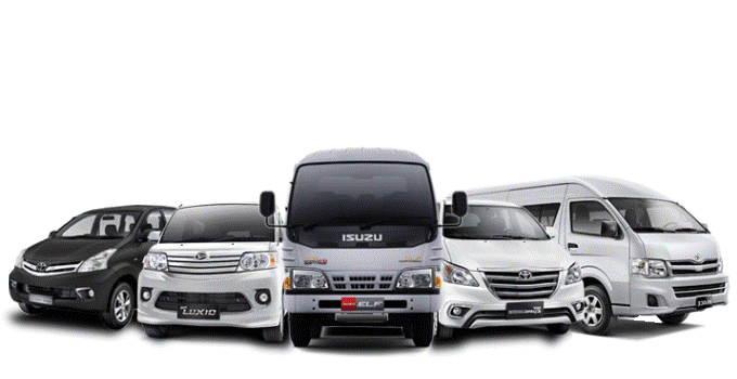 Car rental in Australia and in 105 countries worldwide