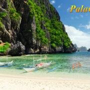 palawan-banner