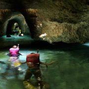 underground-river-2-620x465