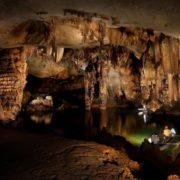 underground-river-palawan-2