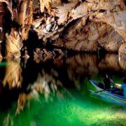 underground-river-palawan-island