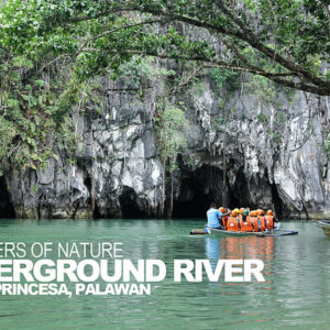 underground-river-tour-package