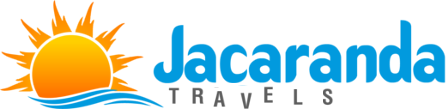Jacaranda's Travels - Philippines Tourists Spots